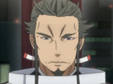 Genji Kurahashi