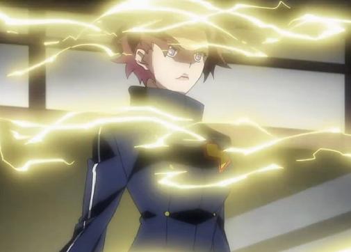 File:Chizuru episode18a.png