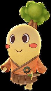 Morimaru