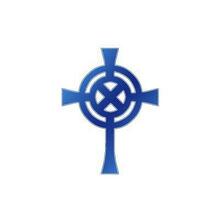 Holy Spirit Church-Insignia