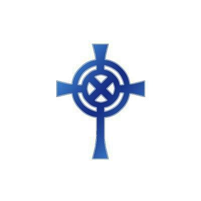 File:Holy Spirit Church-Insignia.jpg