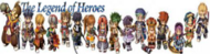 Legend of Heroes Wiki