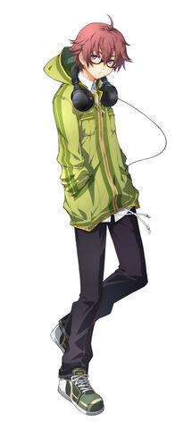 File:Yuuki Shinomiya School Uniform.jpg