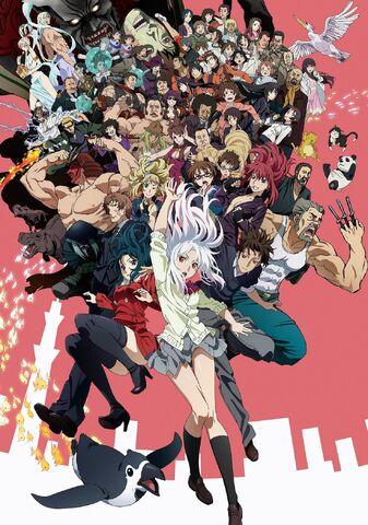 File:Tokyo ESP anime.jpg