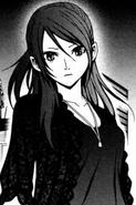 Minami Azuma After 2 Years -Manga-