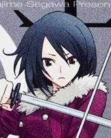 File:Minami manga.jpg