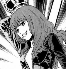 File:Kobushi manga.jpg