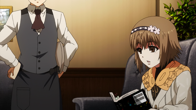 File:Hinami asking Kaneki how to read some characters.png