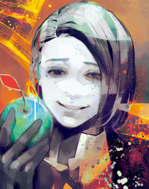 Furuta Nimura Vol 6