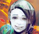 Kichimura Washuu