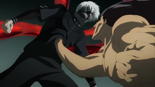 File:Sachi Punches Kaneki.png
