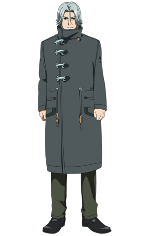 File:Yomo anime design front view.png