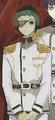 Mutsuki in dress uniform.png