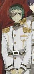 File:Mutsuki in dress uniform.png