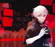 Illustrazione Ishida 17 giugno