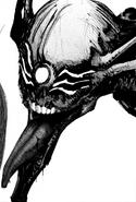 Owlkakuja