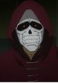 Aogiri mask.png