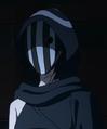 Kurona's mask Anime.png