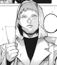 Hirako si dimette