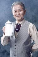 Playyoshimura