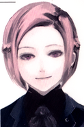 Akira profile