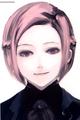 Akira profile.png