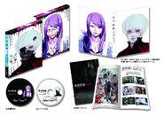 DVD-BD 4 Package