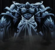 Tatara's Kakuja (Anime)