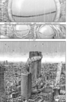 Re Chapter 147