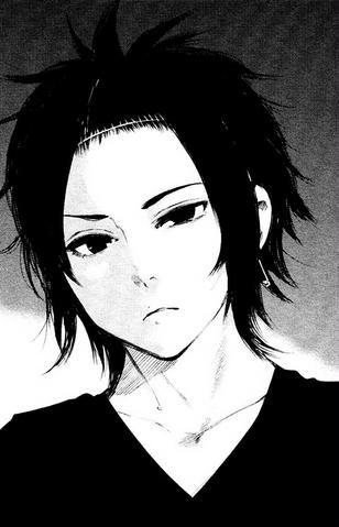 File:Ayato post aogiri.png