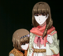 Hina e Ryouko