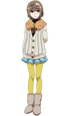 File:Hinami anime design front view.png