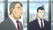 Houji and Shinohara