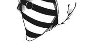 Nashiro's Mask