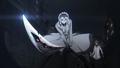 Haise Sasaki (re Ep 01) - Yukimura 1 3.png