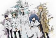 TG re anime tv visual 2