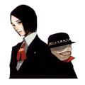 Kijima Squad vol 5 profile.png