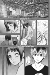 Re Chapter 155