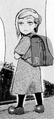 Akira as a child wearing a satchel.png