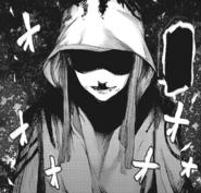 Kurona about to face Hanbee