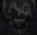 Haise Sasaki Mask Anime.PNG