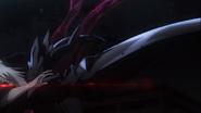 Takizawa kagune anime