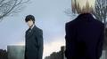 Amon meets Akira anime.png