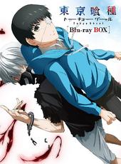 Season one blu-ray box cover