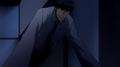Amon doing push-ups anime.png