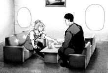 Amon e Sen