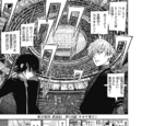 Re: Chapter 144