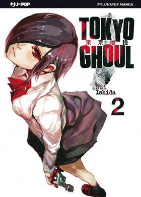 Tokyo-ghoul-002