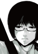 Young Arima