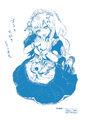 Saiko re 1 Bonus.jpg